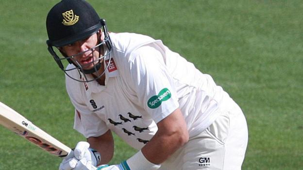 bbc cricket - photo #42