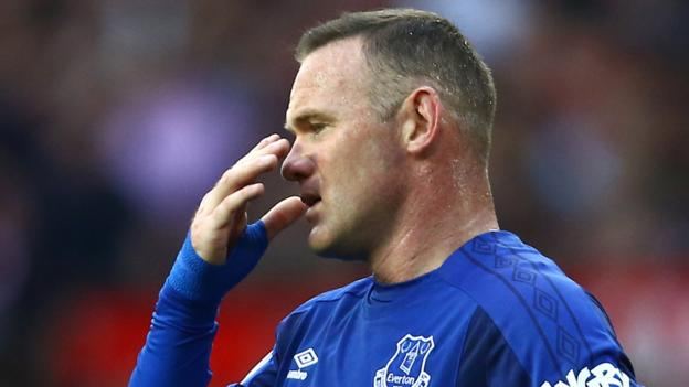 _97841104_evertonstrikerwaynerooney