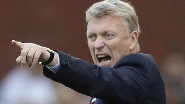 _91998434_moyes_reuters