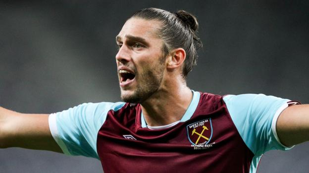 _90554154_andy_carroll1_reuters