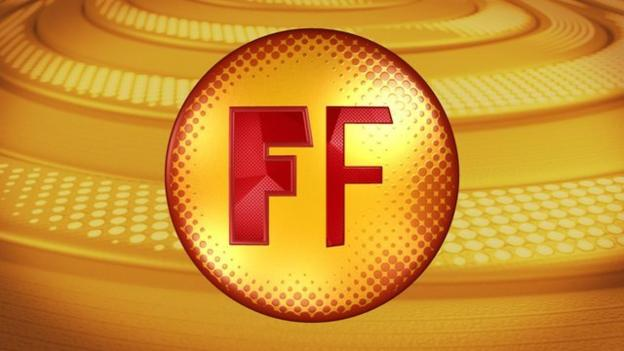 Watch now - Football Focus