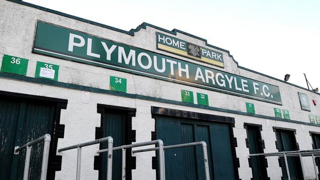 sport football news coventry city plymouth argyle