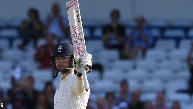We were not complacent - England captain Root after Windies win thriller