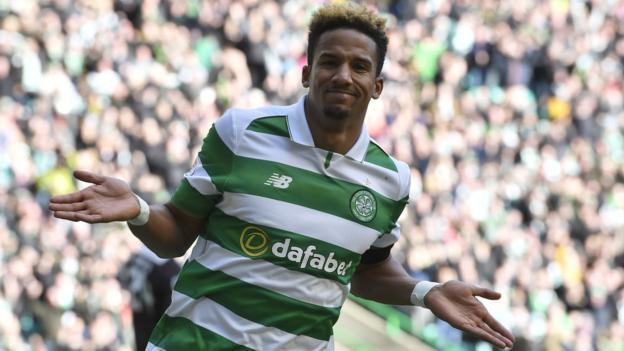 Sinclair 'in love with football again'