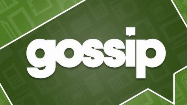 _88790625_gossip_645
