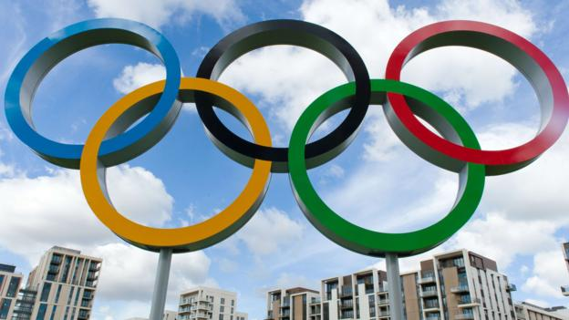 Russia state-sponsored doping across majority of Olympic sports, claims report