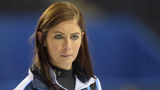 Eve Muirhead naked (26 gallery), photos Pussy, YouTube, see through 2016