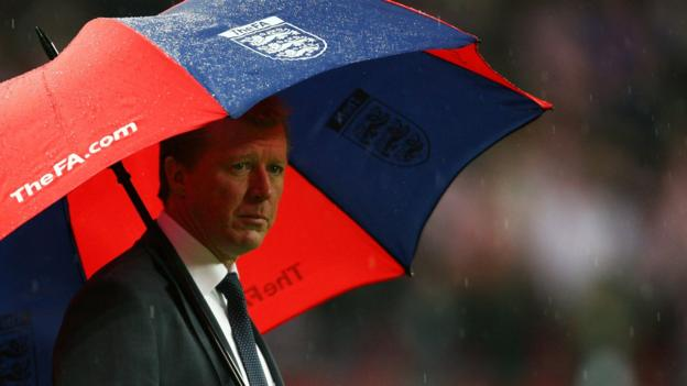 _91980145_mcclarenbrolly_getty