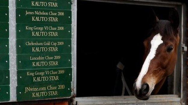 kempton park horse racing results