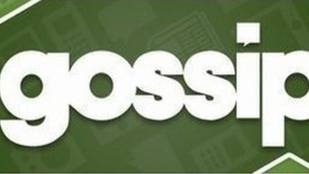 _87821265_gossip_promo
