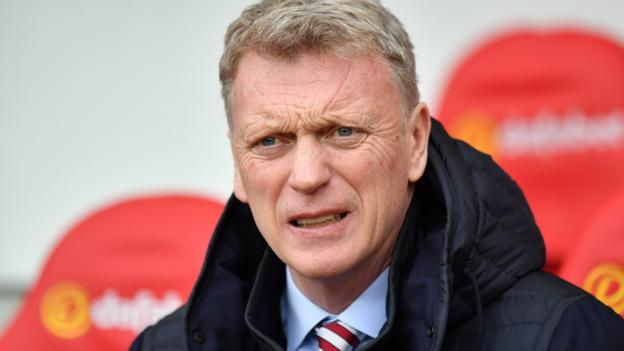 _95432195_moyes_reuters
