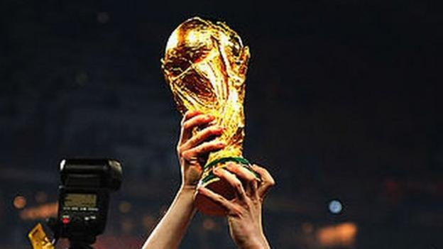 World Cup 2026: Morocco confirms it will bid to host tournament