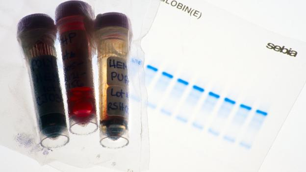Doping in sport: What is it and how is it being tackled? - BBC Sport