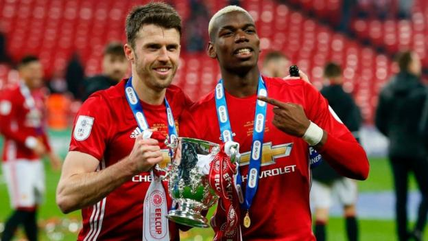 Carabao Cup third round draw will take place in Beijing at 04:15 BST