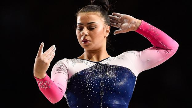 GB's Fragapane wins world bronze in Montreal - report & highlights