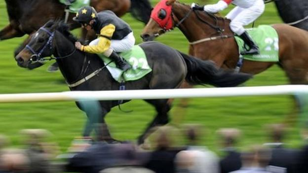 Racing Horse Bbc Sport Racing Horse Results
