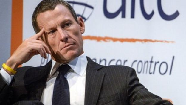 the controversies surrounding armstrong foundation livestrong Since the now ubiquitous livestrong™ wristbands became available in may 2004, the lance armstrong foundation has raised  the conversation surrounding the.