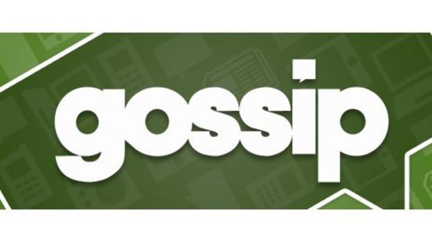 bbc sports gossip column