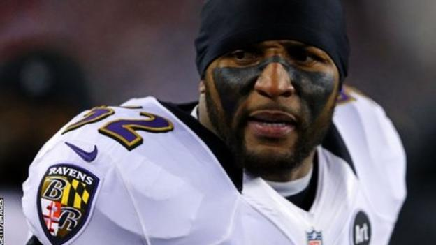 Super Bowl XLVII: Can Baltimore Ravens' defence stop the San ...