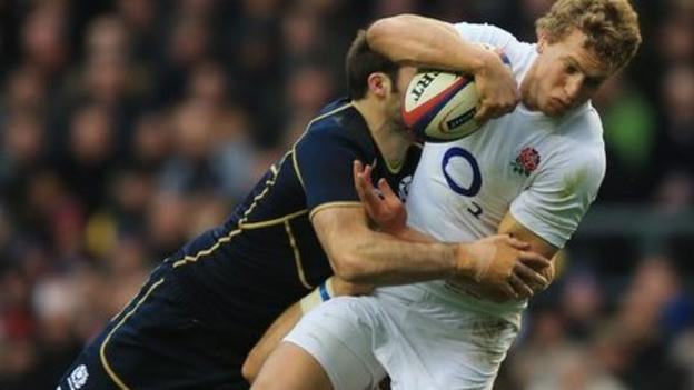 bbc rugby - photo #36