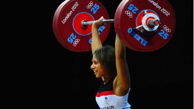 Image result for weightlifting images