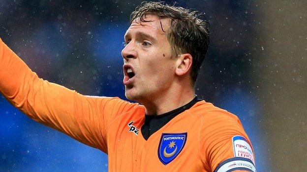 Brian Howard: Birmingham City sign free agent midfielder - BBC Sport