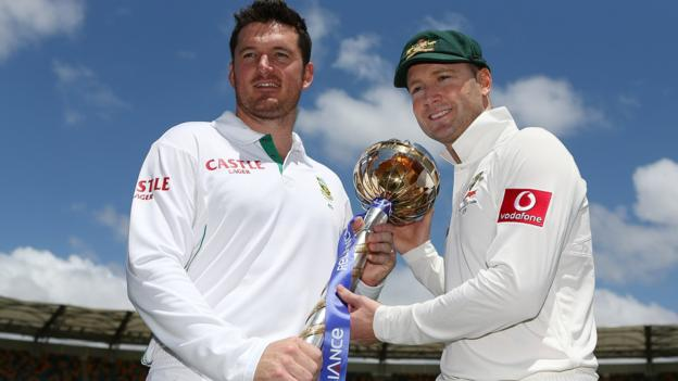 bbc test cricket live score