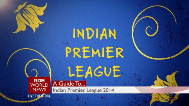 the concept of the indian premier league 2018-5-24 indian premier league 2018  ended their indian premier 2018 campaign on a dismal note  i really believe in the concept of,.