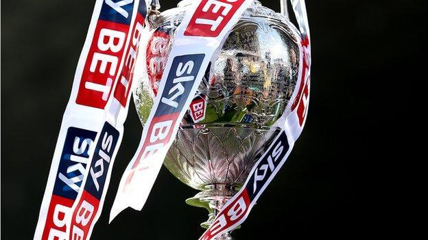 bbc sport championship