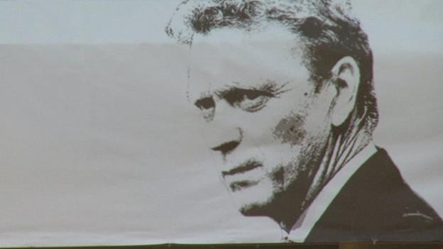 David Moyes is sacked as Manchester United manager