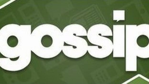_75814058_gossip_promo_sportfootball(2)