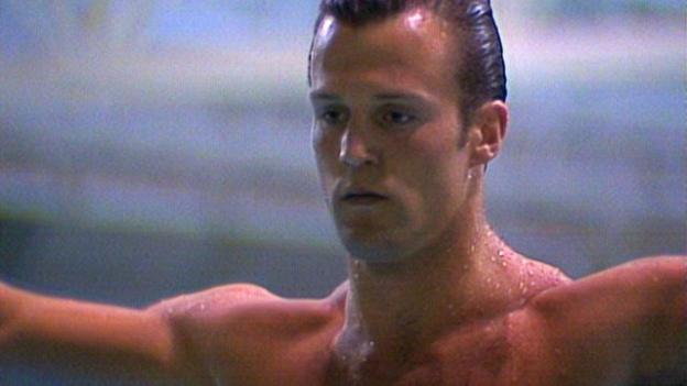 Synchronstimme Jason Statham