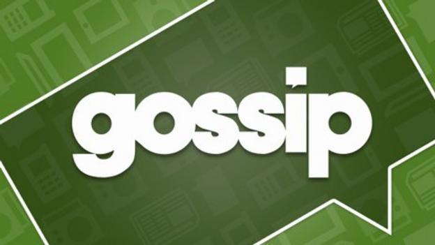 Gossip column: Stones, Pedro, Delph, Wenger, Cambiasso - BBC ...