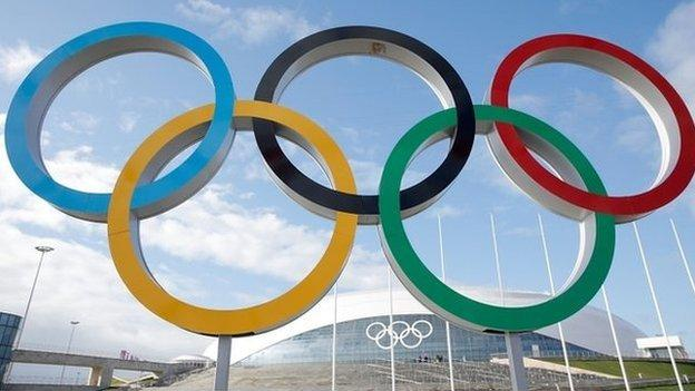 Winter Olympics: What now for 2022 after Norway pulls out? - BBC ...