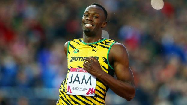 Usain Bolt to retire after 2017 Worlds Championships in London ...