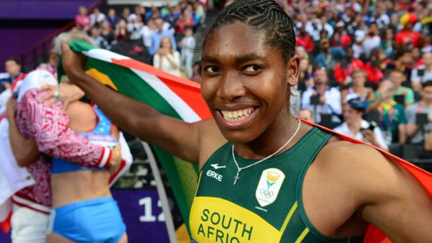 [Image: _83104355_caster_semenya_getty.jpg]