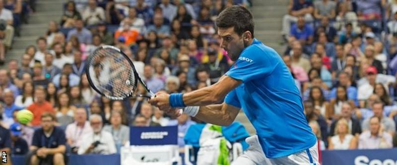 http://ichef.bbci.co.uk/onesport/cps/800/cpsprodpb/0994/production/_91025420_djokovic_afp.jpg