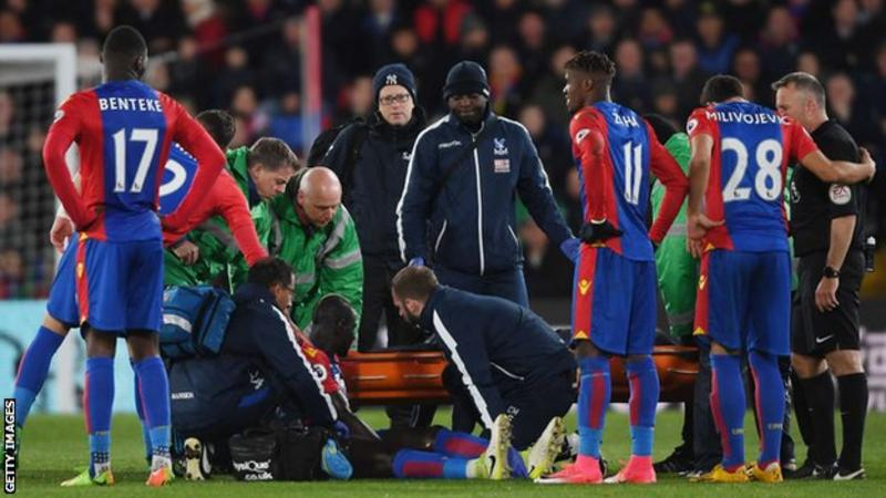 mamadou-sakho-crystal-palace-defender-suffers-suspected-ligament-damage