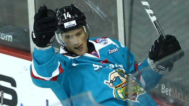 UK: Challenge Cup Semi-final - Cardiff Secure 8-4 Aggregate Win Over Belfast