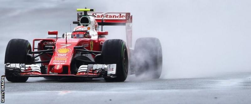 http://ichef.bbci.co.uk/onesport/cps/800/cpsprodpb/161C4/production/_90346509_kimiraikkonen_getty.jpg
