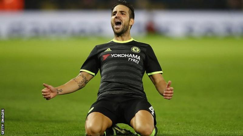 http://ichef.bbci.co.uk/onesport/cps/800/cpsprodpb/166FE/production/_91320919_fabregas.jpg