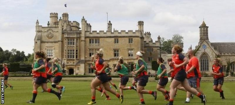 http://ichef.bbci.co.uk/onesport/cps/800/cpsprodpb/16995/production/_97056529_rugby.jpg