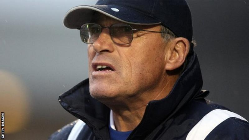 dario-gradi-crewe-director-of-football-to-appeal-against-fa-suspension