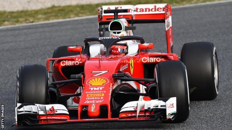http://ichef.bbci.co.uk/onesport/cps/800/cpsprodpb/244A/production/_97009290_kimi.jpg