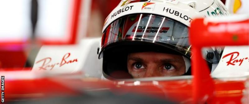 http://ichef.bbci.co.uk/onesport/cps/800/cpsprodpb/2D2C/production/_90346511_sebastian_vettel_2_getty.jpg
