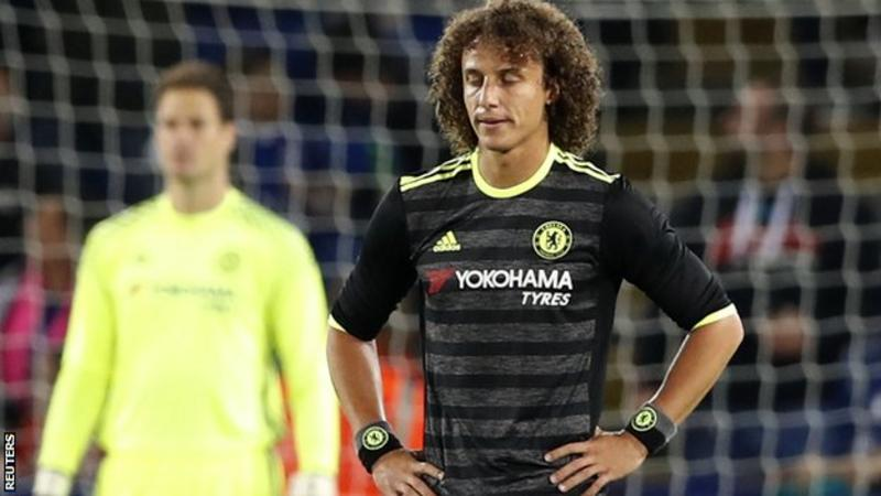http://ichef.bbci.co.uk/onesport/cps/800/cpsprodpb/3266/production/_91320921_davidluiz.jpg