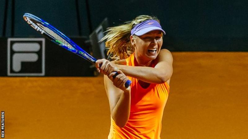 maria-sharapova-russian-beats-roberta-vinci-on-return-from-doping-ban