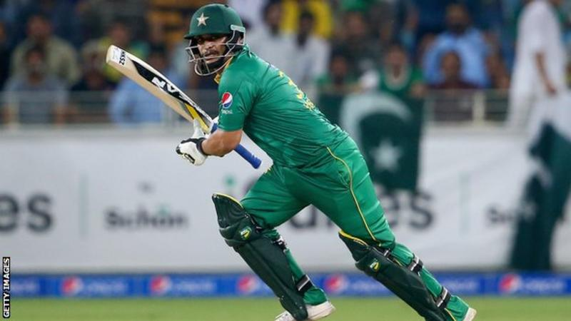 pakistan-batsman-banned-for-five-years-after-spot-fixing-inquiry