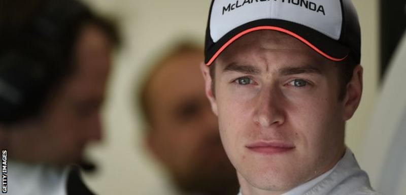 http://ichef.bbci.co.uk/onesport/cps/800/cpsprodpb/534D/production/_90352312_stoffel_vandoorne_getty.jpg