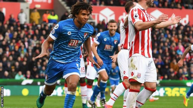Nathan Ake, News, Sports, Bournemouth, chelsea, Liverpool, Defender,